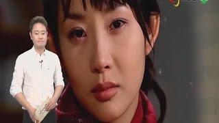 """[AJU TV] 故 최진실 7주기, 어머니 정옥숙 """"북한산 스님이 결혼하면 다 죽는다고"""" -아주경제 정순영 기자"""
