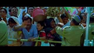 Shahrukh Khan - Marjani
