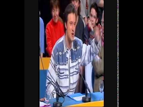 Best Of : Brice De Nicede YouTube · Durée:  21 minutes 17 secondes