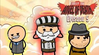 trolley-tom-angel-of-death-episode-5