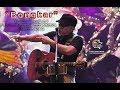 "Iwan Fals ""Bongkar"" konser ""Aku Cinta"" Ecopark Ancol (30/3/2019)"