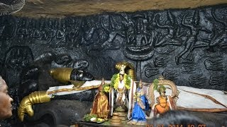 Thirumeiyar & Sathiya Murthy/43rd Divya desam ~ Thirumayam