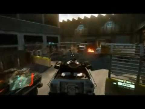 Crysis 2 & Crysis 2 Limited Edition Multi5 Free Download NO TORRENT
