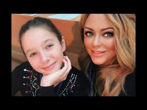 Менеджер певицы Началовой Анна Исаева рассказала, как сейчас живет ее дочь