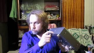 видео Hi-Fi Forum  - Бренды