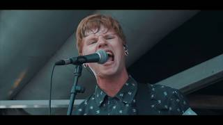 Makeout – Blast Off (Official Music Video)