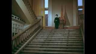 Сын полка, 1981г., Свердловская киностудия
