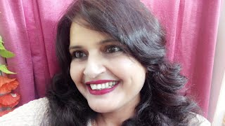 Free Online Beauty Parlour Course/Bleach kaise kare/ Live Beauty Parlour Training By Seema jaitly/