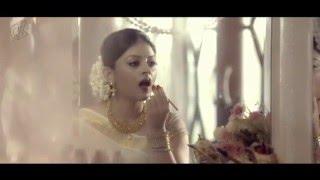 In Aankhon Ki Masti - Full Cover Song By Soujanya Madabhushi