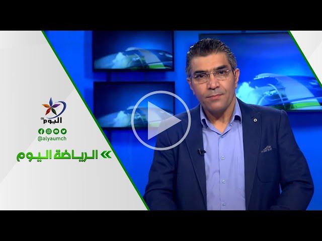 الأهلي المصري يهزم كايزر شيفز الجنوب إفريقي ويتوج بلقب دوري أبطال إفريقيا للمرة العاشرة بتاريخه