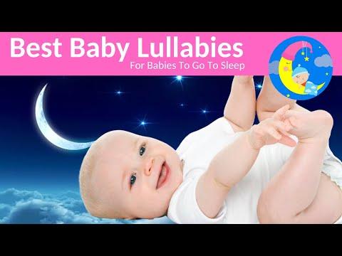 baby-sleep-music-♫-lullabies-for-babies-to-go-to-sleep-instrumental-♫-baby-lullaby-songs-go-to-sleep