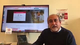 Tarun Sarwal - Call for Application