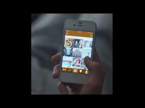 5 Short Films About Technology