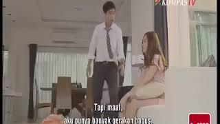 Video NONTON ATM Er Rak Error 2 Series Episode 3 subtitle indonesia download MP3, 3GP, MP4, WEBM, AVI, FLV Oktober 2018
