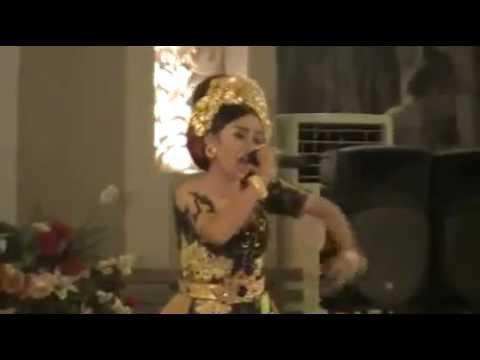 Indira - Bhuana Shanti ( Lomba Lagu Bali Kumara Generasi 2 )
