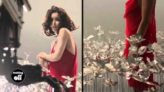 "MAKING OFF - Jenifer: ""L'envers du paradis"""