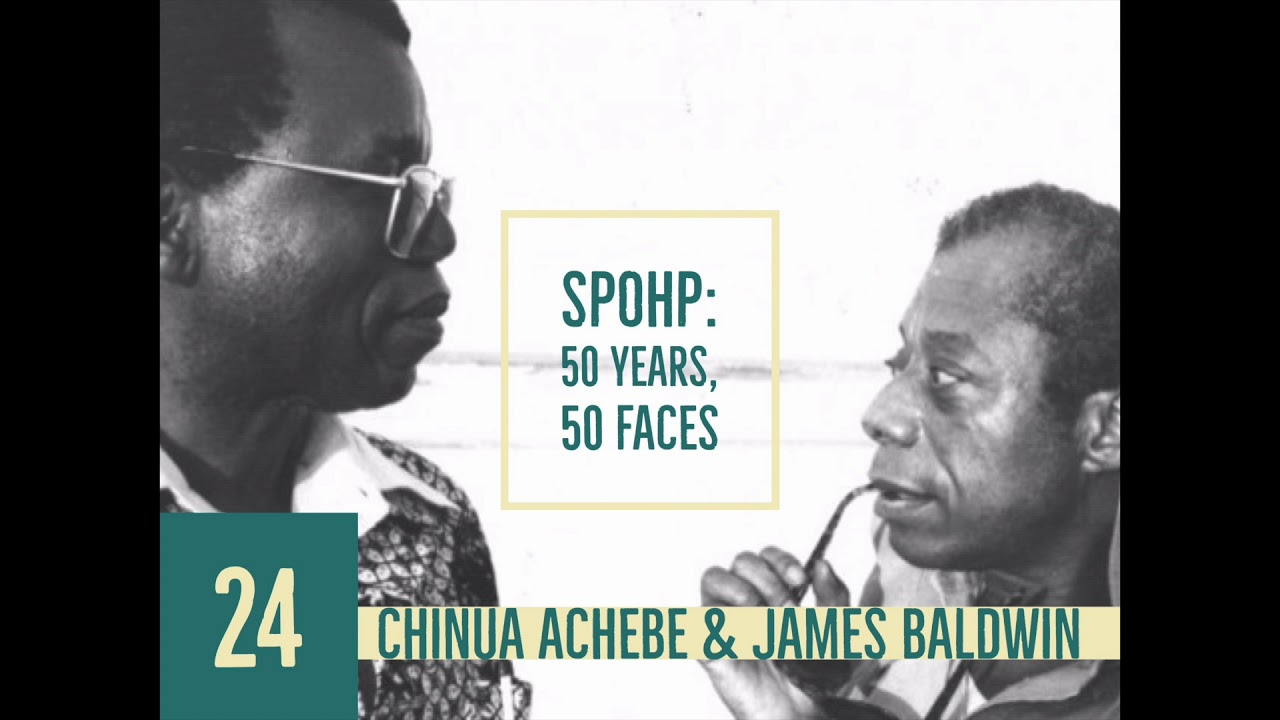 an introduction of the life of african american author james baldwin Introduction among the most important 20th-century american and best-known black queer writers, james arthur baldwin (b 1924–d 1987) became the star african american intellectual in the united states and abroad in the 1960s.