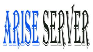 Arise Server LLP:Dedicated,Cloud,VPS Hosting Servers,Enterprises Solution(, 2017-03-21T19:20:18.000Z)
