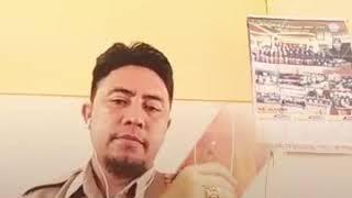 vuclip Siapa yang punya edi purnama yanto