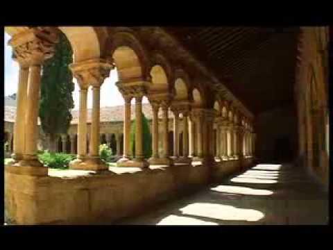 Soria - Video turístico