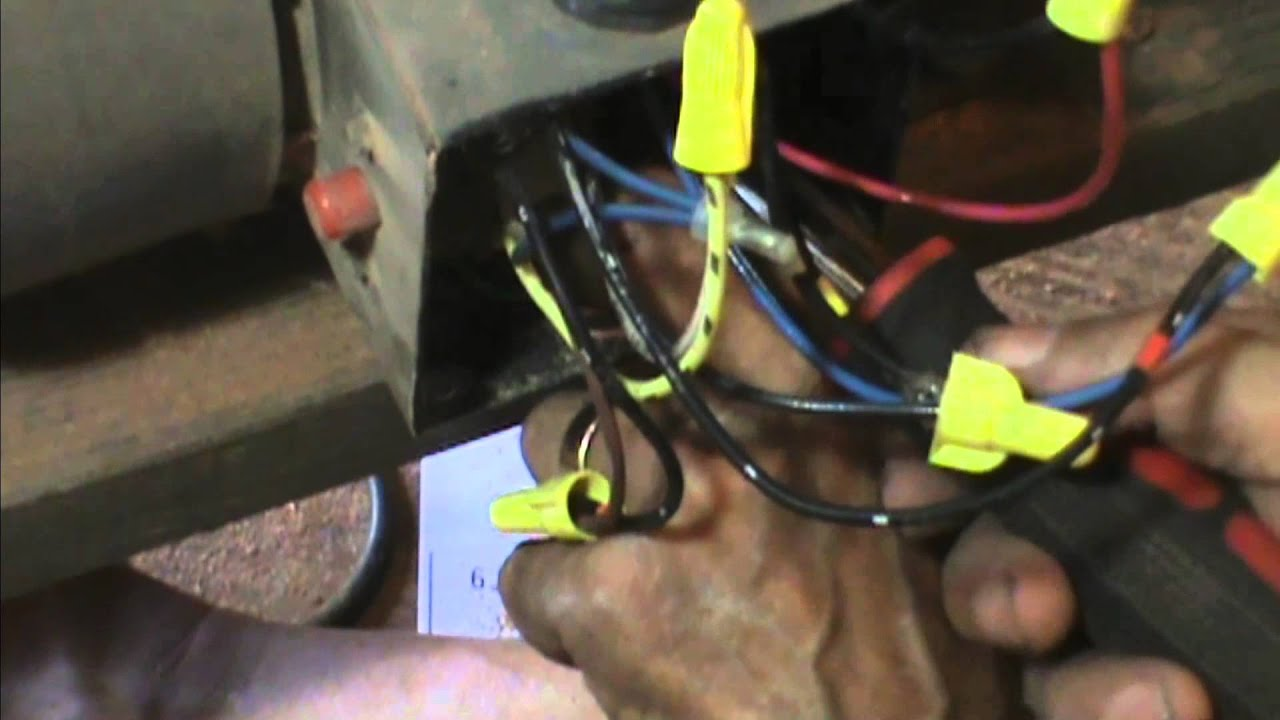 Headlight Motor Wiring Diagram Get Free Image About Wiring Diagram