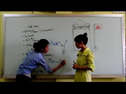 Tiếng Khmer bài 34