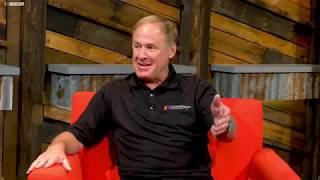 Rusty Wallace: '2 Car Is Going To Win The Championship'
