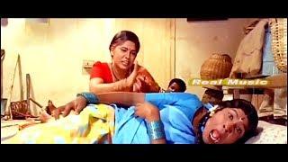 வடிவேலு மரண காமெடி 100% சிரிப்பு உறுதி||Vadivelu comedy Scense|