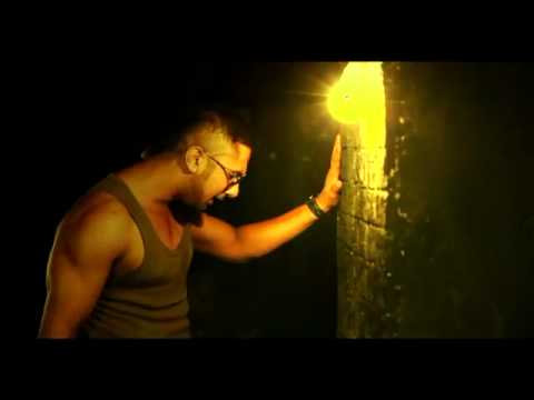 Yaar Bathere Alfaaz feat Yo Yo Honey Singh Brand New Punjabi Songs HD.flv