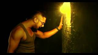 Yaar Bathere Alfaaz feat Yo Yo Honey Singh Brand New Punjabi Songs HD.flv