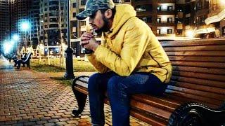 [Премьера клипа] RV PRO SHORA||Асри 21 Айби кияй