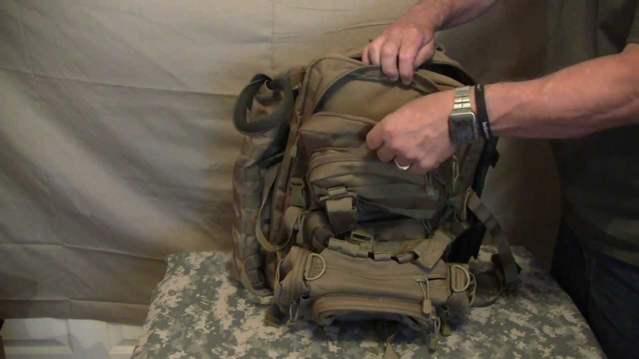 three day bag - 28 images - three day elite bag acu the ...