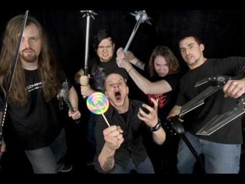 Best Modern Metal Bands