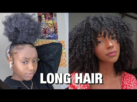 ❤️✨amazing-long-natural-hairstyles-+-edges-|-natural-hairstyles-2k20