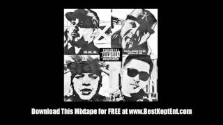 Kaliber & Double A - Firing Squad [Free MP3 Download]