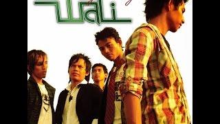 Wali - Dik
