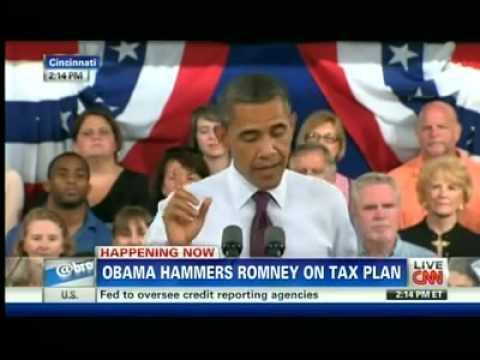 """Obama Calls Campaign Donor """"Nonpartisan Economist"""""""