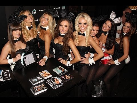 playboy club tour 2013 p1 club m nchen am. Black Bedroom Furniture Sets. Home Design Ideas