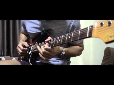 Blues Junior™ III | Fender Guitar Amplifiers (John Mayer clean Tone)