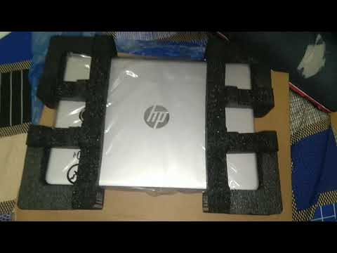 Hp Laptop Cost In Canada