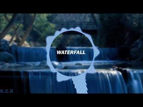 K.C.K - WATERFALL | Video Oficial