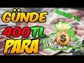 Yatirimsiz Ruble Kazanma 100 Rublelik Bonus