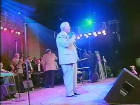 the-kingsmen-love-lifted-me-newtz2000