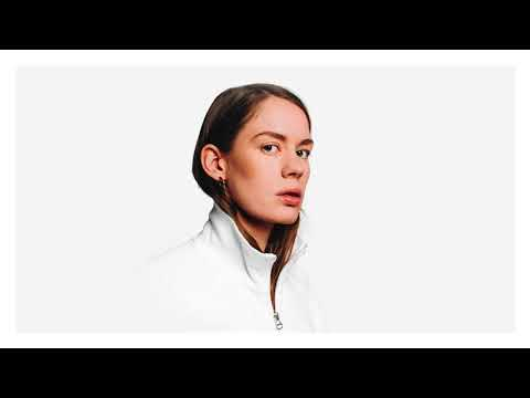 Anna Of The North - Friends (Official Audio)