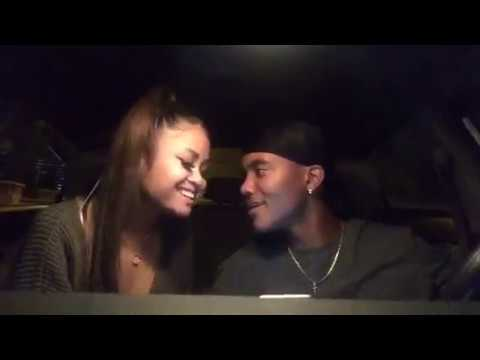 all i have - j lo & ll cool j (cover) | day n ari music