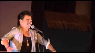 Takme buda - Wilson Bikram Rai.mp4