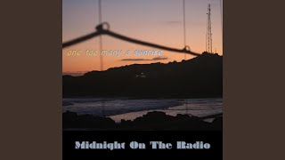 One Too Many a Sunrise (feat. Dan Shout & Kathryn Wood)