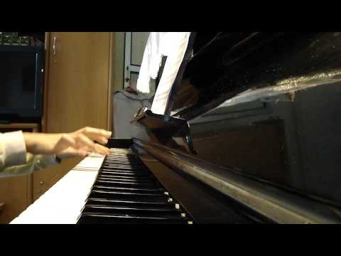 Đồng thoại piano
