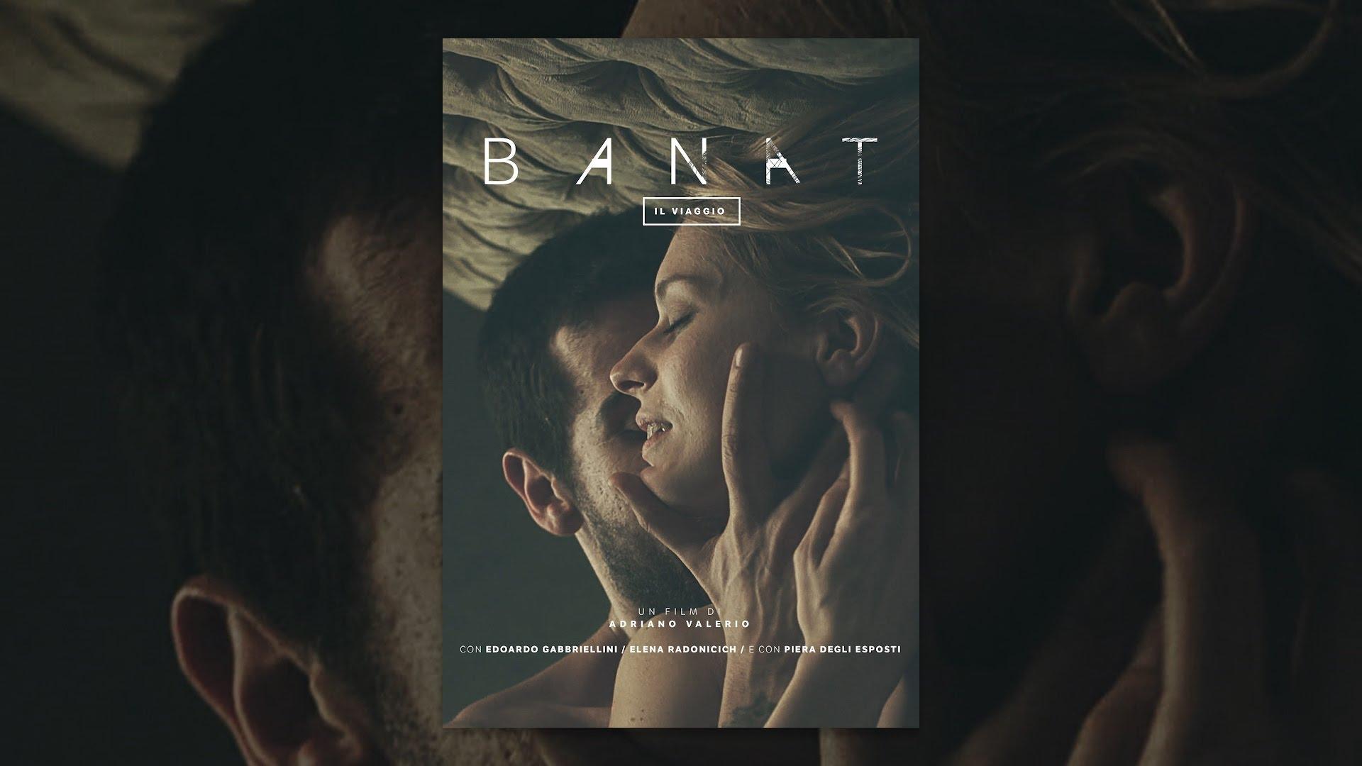 Banat: Il viaggio