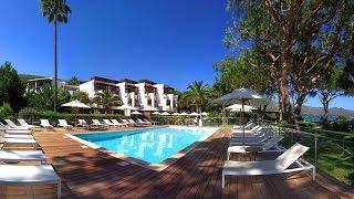 Hotel à Zaghouan Tunisie - Bonnes-adresses.tn